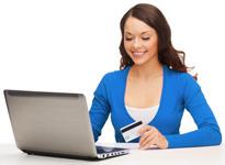 Kredit ohne Schufa, Kredit ohne Vorkosten